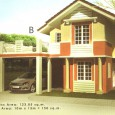 We are pleased to offer you our property in West Fairview, Quezon City…..Ciudad Verde…. a place to come home to. □ PROPERTY OVERVIEW FOR CIUDAD VERDE, QUEZON CITY – HOUSE AND...