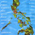 In this outline you will see the major events in Philippine history and their effects on Philippine real estate in the past, the present and how they will shape the...