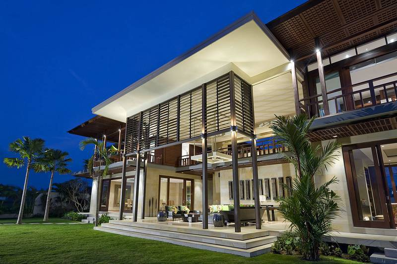 FOR SALE: Sycamore Heights, Tagaytay Highlands, Philippines