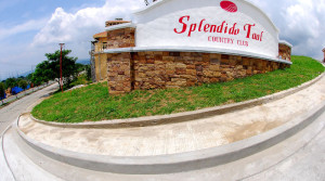 FOR SALE: Splendido Taal Open House, Tagaytay, Philippines | Condominiums | Real estate property for sale
