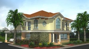 FOR SALE: PARCO BELLO, Tunasan, Muntinlupa, Philippines- House and lot