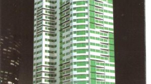 FOR SALE: The Exchange Regency, Ortigas, Philippines | Condominium | Real estate property for sale