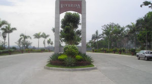 FOR SALE: Riverina Residential and Commercial Estates, San Rafael, San Pablo City, Philippines