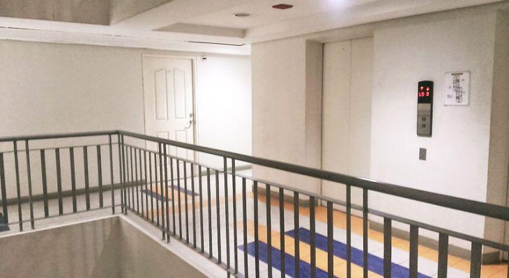 FOR SALE: 2BR Corner Unit – Very Near MRT Santolan