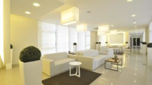 Sonata Private Residences – Robinsons Luxuria, Ortigas, Philippines Condominium